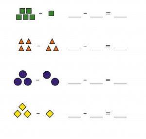 preschool-subtraction-worksheets-free-printables-5