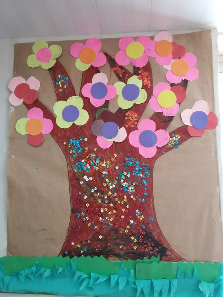 preschool-tree-craft-2