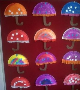 preschool-umbrella-bulletin-board-ideas