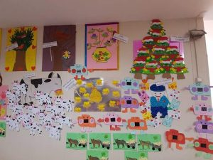 preschool-wall-decorations-2