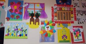 preschool-wall-decorations-3