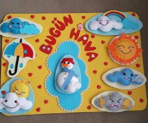 preschool-weather-crafts-3