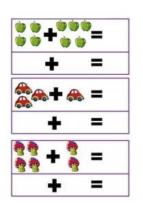 printable-addition-worksheets-4