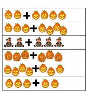 printable-addition-worksheets-for-kids-2