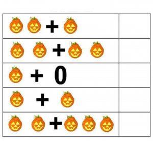 printable-addition-worksheets-for-kids-3