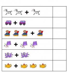printable-addition-worksheets-for-kids-4