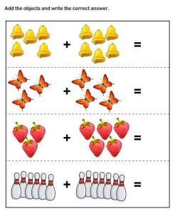 printable-kindergarten-math-worksheets-1