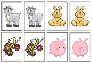 printable-memory-matching-games-for-homeschool