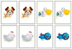 printable-memory-matching-games-for-kids