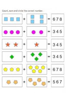 printable-preschool-math-worksheets-1