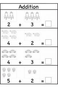 printable-preschool-math-worksheets-2