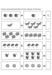 printable-preschool-math-worksheets-4
