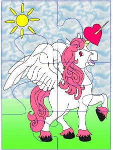 puzzle-piece-coloring-pages-for-kids-1