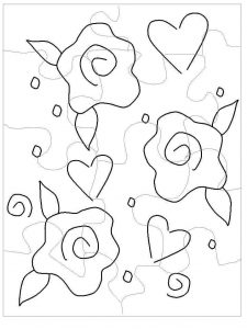 puzzle-piece-coloring-pages-fun-2