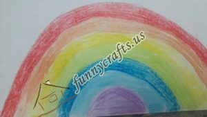 rainbow-craft-idea-5