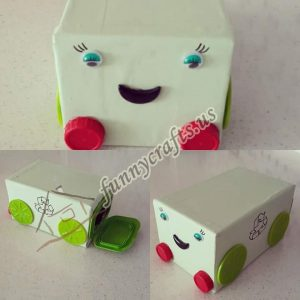 recycle-crafts-for-kids