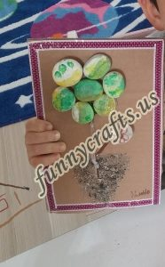 rock-painting-activity-1