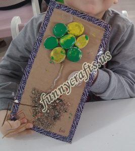 rock-painting-activity-2