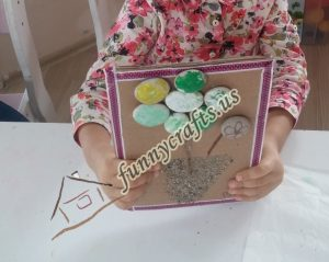 rock-painting-activity-3