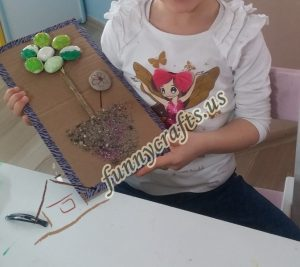 rock-painting-activity-4