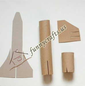 rocket-craft-ideas-3