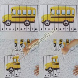 school-bus-puzzle-for-kids