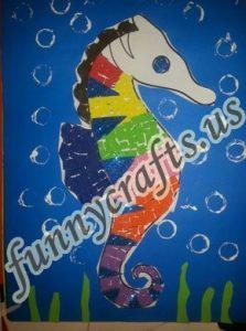 seahorse-craft-ideas-1