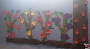 seasons-classroom-decorations