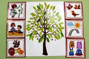 seasons-preschool-printables