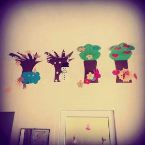 seasons-wall-decorations-4