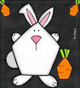 shapes-activities-with-bunny-10