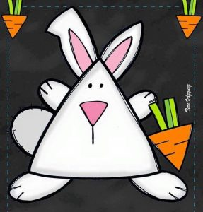 shapes-activities-with-bunny-3