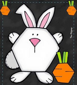 shapes-activities-with-bunny-8