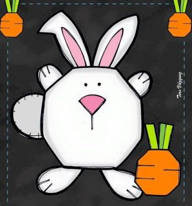 shapes-activities-with-bunny-9