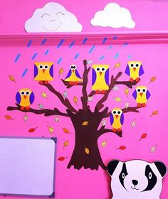 shapes-bulletin-board-ideas-classroom-decorations-2