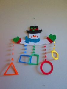 shapes-bulletin-board-ideas-classroom-decorations-4