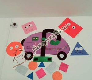 shapes-craft-ideas-3