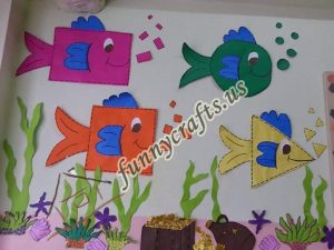 shapes-craft-with-fishes