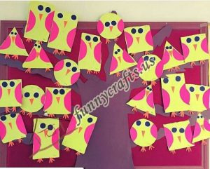 shapes-craft-with-owls