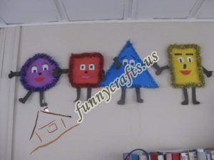 shapes-wall-decorations
