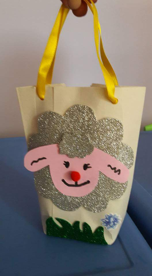 sheep-craft-ideas-3