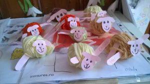 sheep-craft-with-yarn