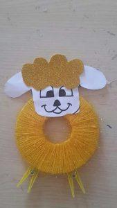 sheep-crafts-2