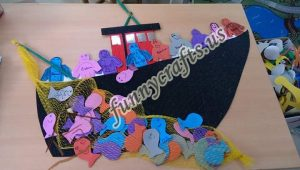 ship-craft