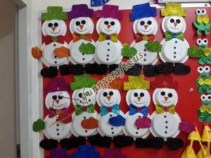 snowman-crafts-1