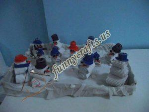 snowman-crafts-2