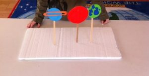 space-craft-project-for-kids-10
