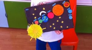 space-craft-project-for-kids-5