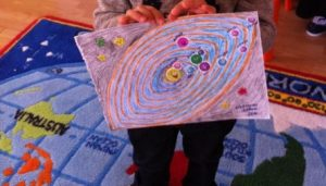 space-craft-project-for-kids-6