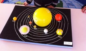 space-craft-project-for-kids-8